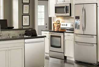 Appliance repair in Portsmouth by Oregon Appliance Repair.