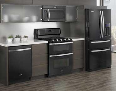 Appliance repair in Roberts Oregon by Oregon Appliance Repair.