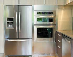 Appliance repair in Rose city park by Oregon Appliance Repair.