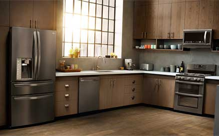 Best Appliance Repair In Sisters Oregon All Brands And