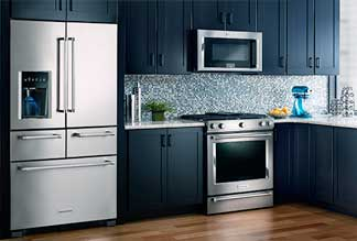 We do fast affordable and professional appliance repair in appliance repair in westmoreland by oregon appliance repair solutioingenieria Images