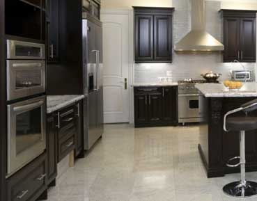 Appliance repair in Ashwood Oregon by Oregon Appliance Repair.
