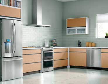 Appliance repair in Crooked River Ranch Oregon by Oregon Appliance Repair.
