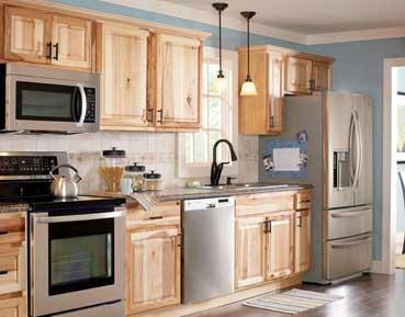 Appliance repair in Grandview Oregon by Oregon Appliance Repair.
