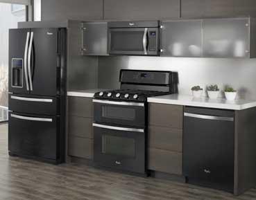 Best Appliance Repair In Geneva Oregon All Brands And Models