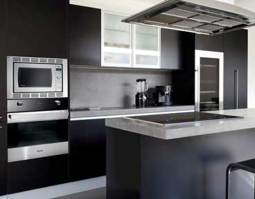 Appliance repair in Grizzly Oregon by Oregon Appliance Repair.