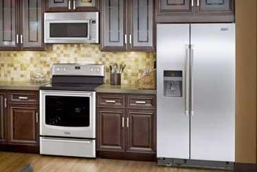 Appliance repair in Madras Oregon by Oregon Appliance Repair.