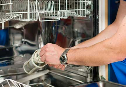 Best affordable appliance repair.