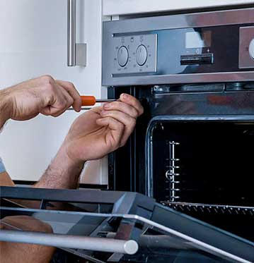 Affordable appliance repair by Oregon Appliace Repair.