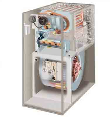 Furnace Repair is what we do.